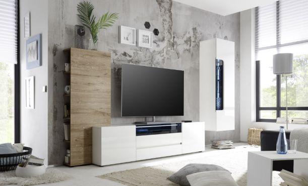 Wohnprogramm Vicenza