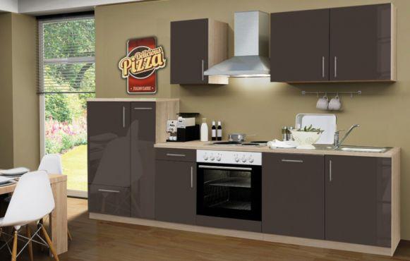 Küchenblöcke 300 cm