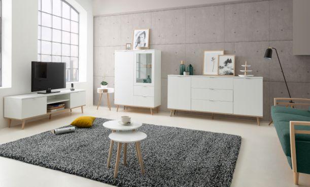 Wohnprogramm Göteborg